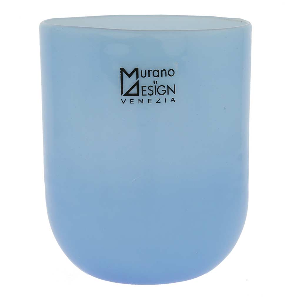 Murano Glass Goblets Murano Glass Amp Murano Glass Jewelry
