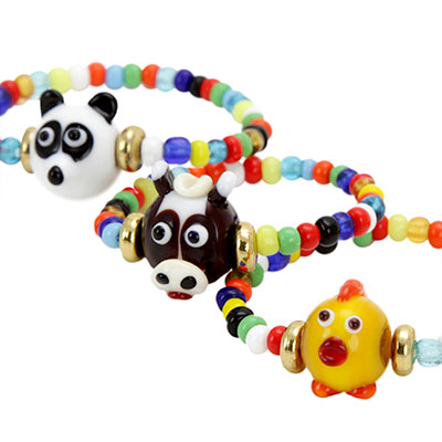 CHILDREN'S JEWELRY