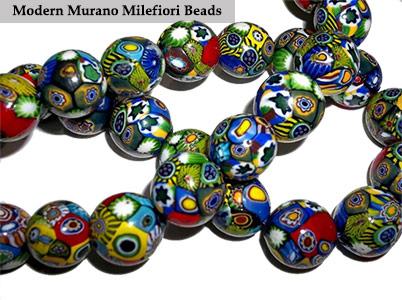 Modern Millefiori Beads.jpg