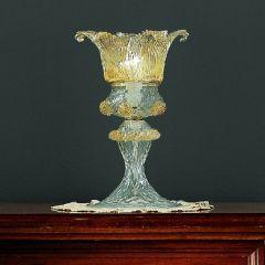 Secolo Murano Glass Table Lamp
