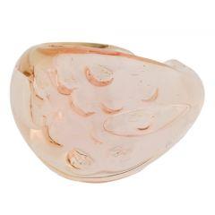 Murano Millefiori Ring #12