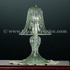 Rialto Series Small Table Lamp