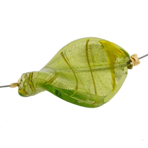 Venetian Waves Bracelet