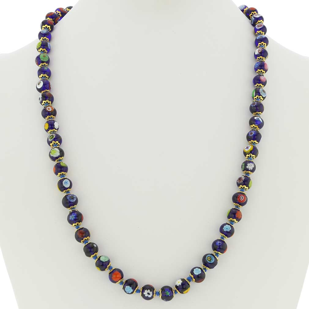 Free shipping and returns on Women's Blue Necklaces at lemkecollier.ga
