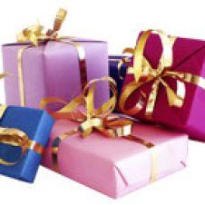 Murano Glass Gift Guide