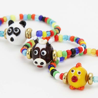 Childrens Jewelry