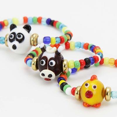 Childrens Jewelry
