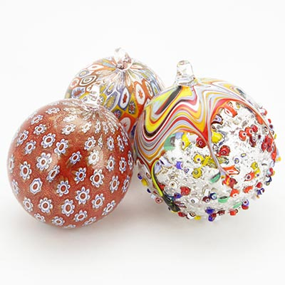 Murano Glass Christmas Gifts | Murano Glass Jewelry and Accessories -  Imported from Venice, Italy - Murano Glass Christmas Gifts Murano Glass Jewelry And Accessories